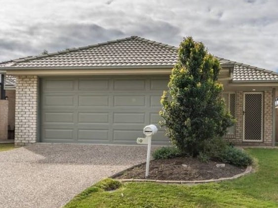 30 Waterlilly Court, Rothwell, Qld 4022