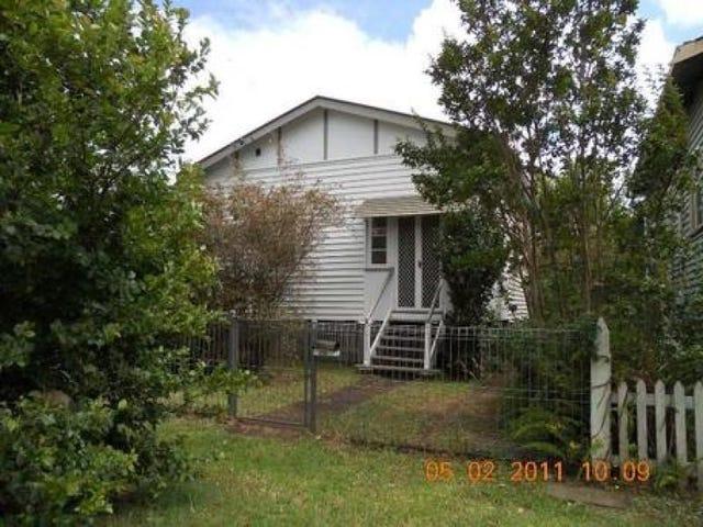 3 Isabel St, Toowoomba City, Qld 4350