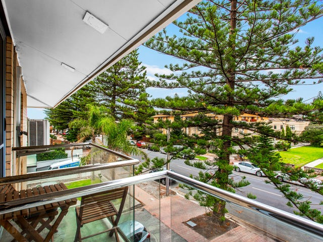 9/14 Broadway, Glenelg South, SA 5045