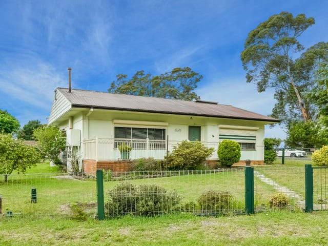 111 East Parade, Buxton, NSW 2571
