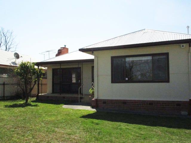 358 Tribune Street, Albury, NSW 2640
