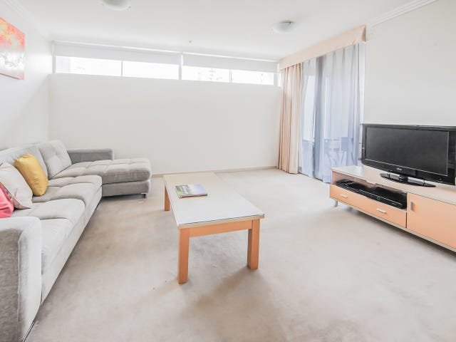 VS/70 Mary St, Brisbane City, Qld 4000