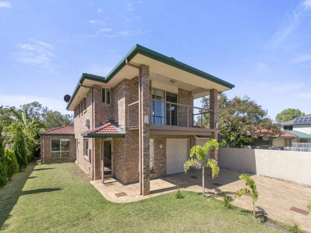 10 Tea Tree Court, Tingalpa, Qld 4173