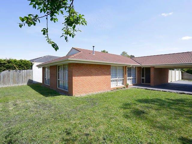 185 Dandelion Drive, Rowville, Vic 3178