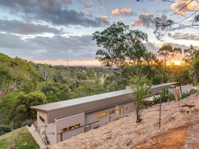 694 Main Road, Chandlers Hill, SA 5159