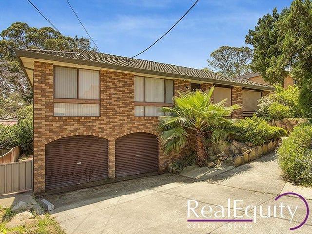65 Junction Road, Moorebank, NSW 2170