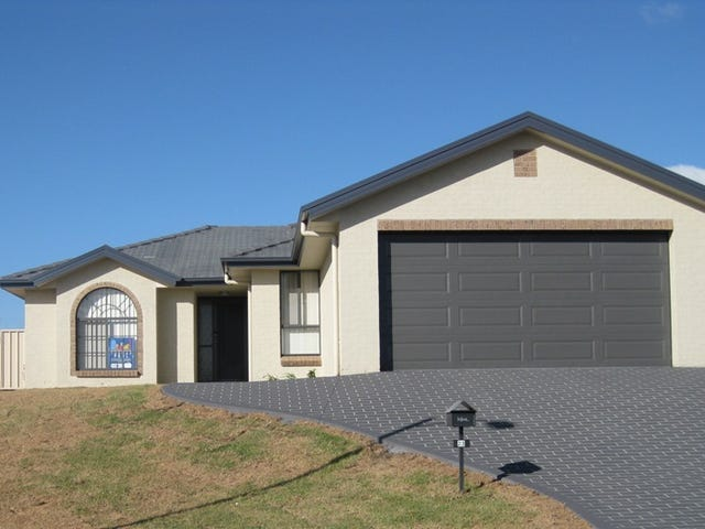 23 Blackley Avenue, Raworth, NSW 2321