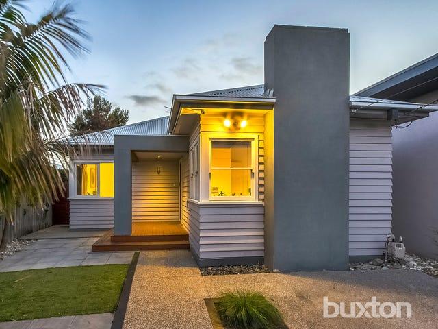 224B Verner Street, East Geelong, Vic 3219