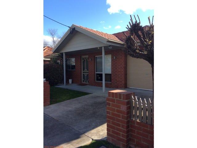 406A Buckingham Street, North Albury, NSW 2640