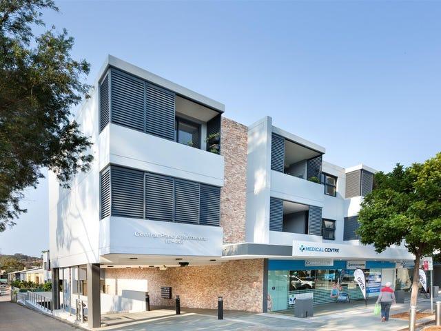 9/18-20 Park Street, Mona Vale, NSW 2103