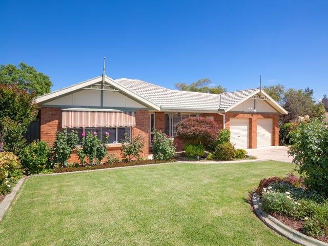 3 Tubbo Place, Bourkelands, Wagga Wagga, NSW 2650