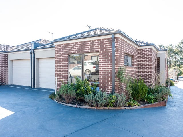 13/7 Ridge Road, Whittlesea, Vic 3757