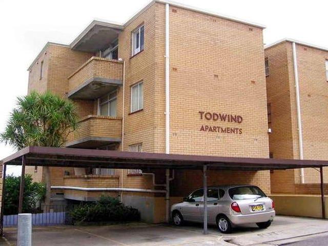17/2 Kennedy Lane, Kingsford, NSW 2032