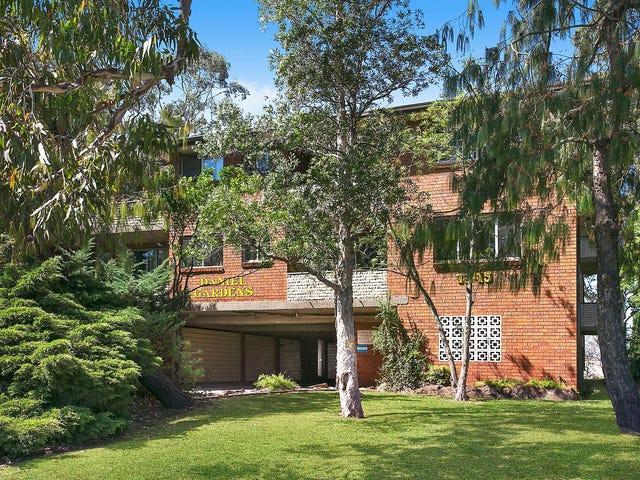 7/13 Boundary Street, Granville, NSW 2142