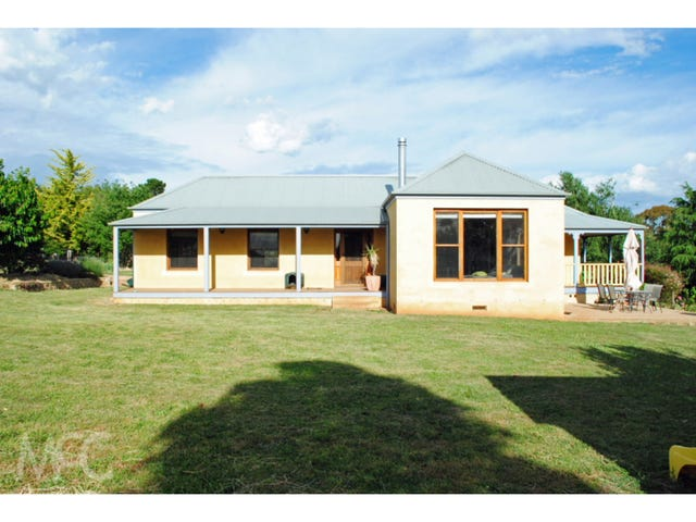 410 Nyes Gate Road, Millthorpe, NSW 2798