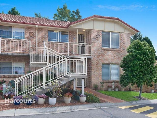 11/13 Stonelea Court, Dural, NSW 2158