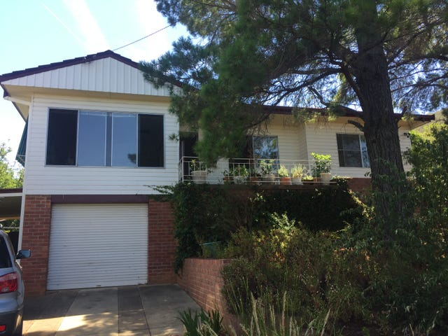 16 Bushland Avenue, Tamworth, NSW 2340