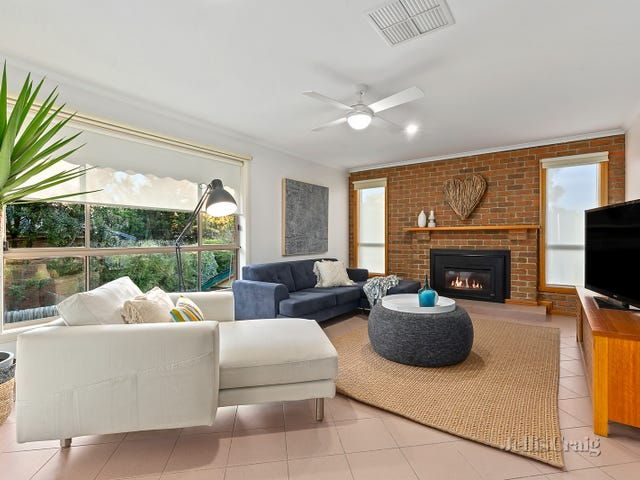 10 Cambrian Court, Eltham North, Vic 3095
