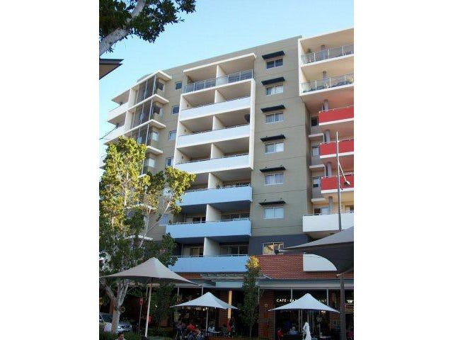 602/72 Civic Way, Rouse Hill, NSW 2155