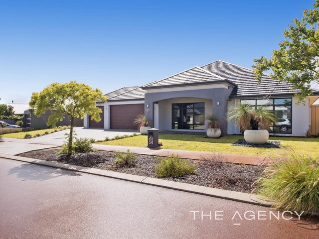 27 Brooking Street, South Guildford, WA 6055