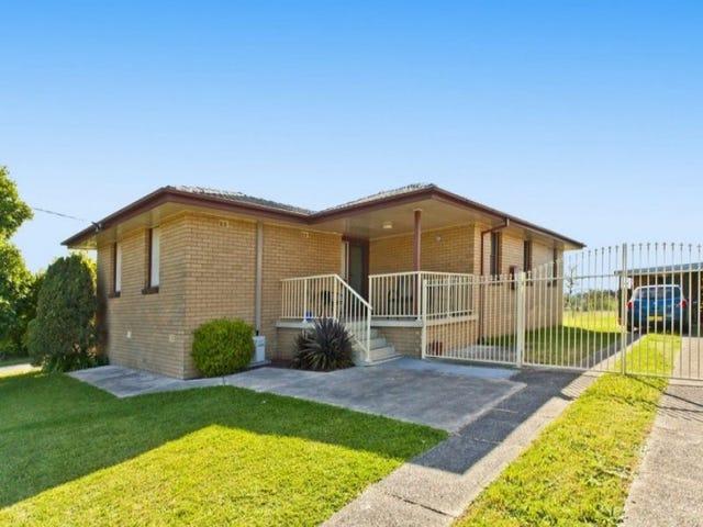 24 Pennington St, Raymond Terrace, NSW 2324