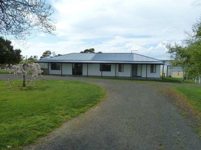 1530 Bridport Road, Bridport, Tas 7262