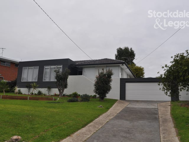 9 Carroll Road, Highton, Vic 3216