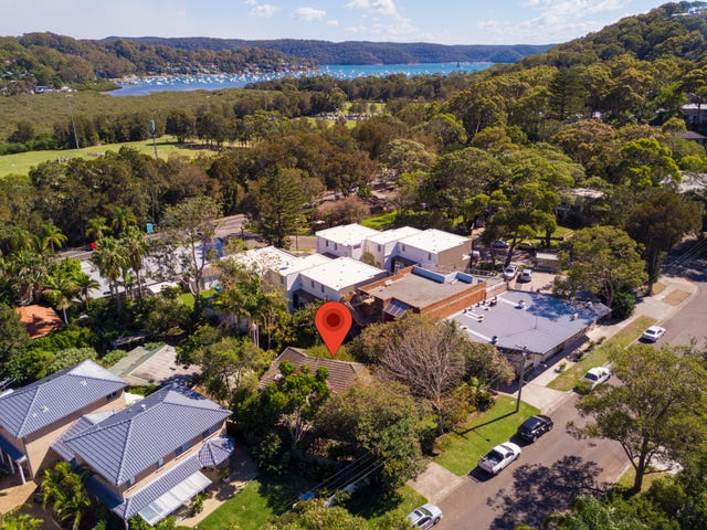 36 Burrawong Rd, Avalon Beach, NSW 2107