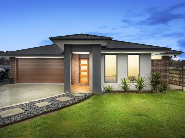 51 Mulgrave Street, Perth, Tas 7300