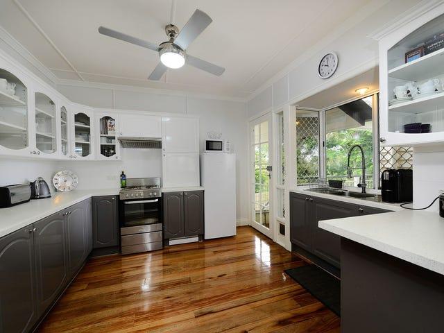59 Brisbane Avenue, Camp Hill, Qld 4152
