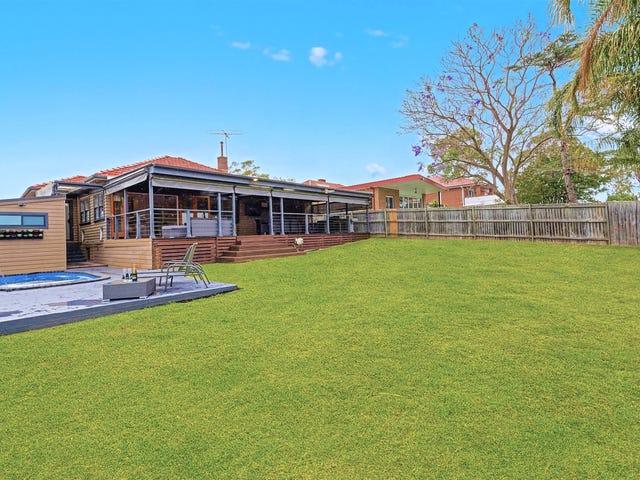 300 Morrison Road, Putney, NSW 2112