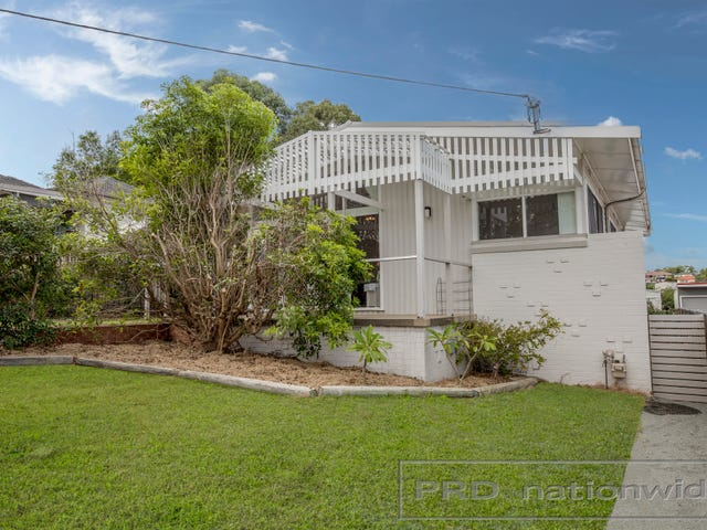 19 Hiland Crescent, East Maitland, NSW 2323