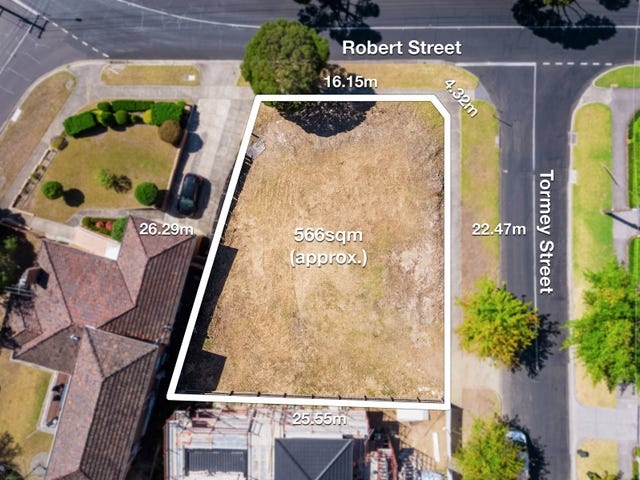 26 Robert Street, Balwyn North, Vic 3104