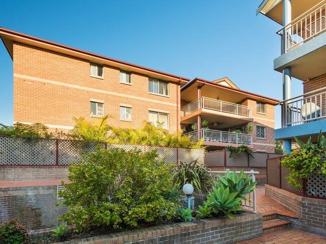 43/60-66 Linden Street, Sutherland, NSW 2232