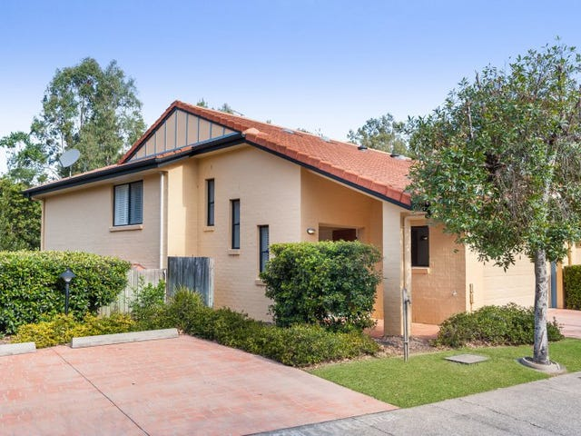 7/9 Pamela Place, Kenmore Hills, Qld 4069