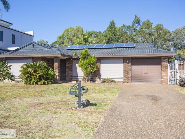 24 Mornington Place, Hinchinbrook, NSW 2168