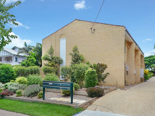 9/209 Bonney Avenue, Clayfield, Qld 4011