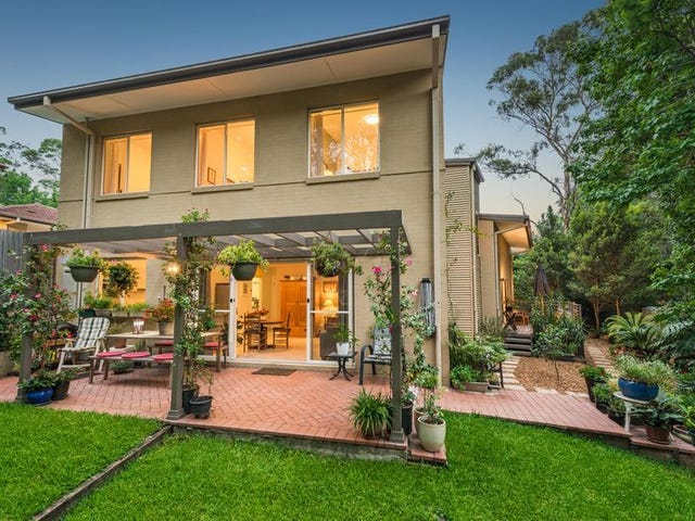 67B Roland Avenue, Wahroonga, NSW 2076