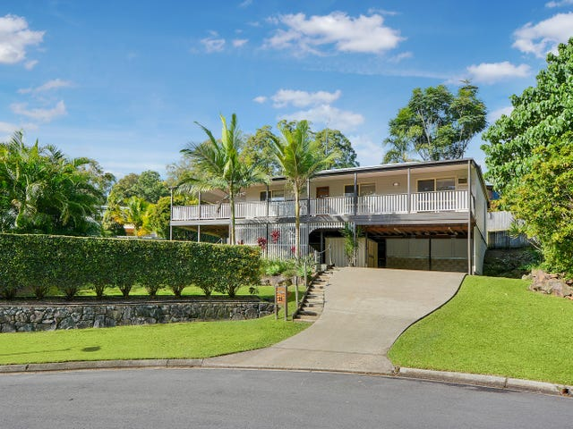 21 Kearns Court, Nambour, Qld 4560