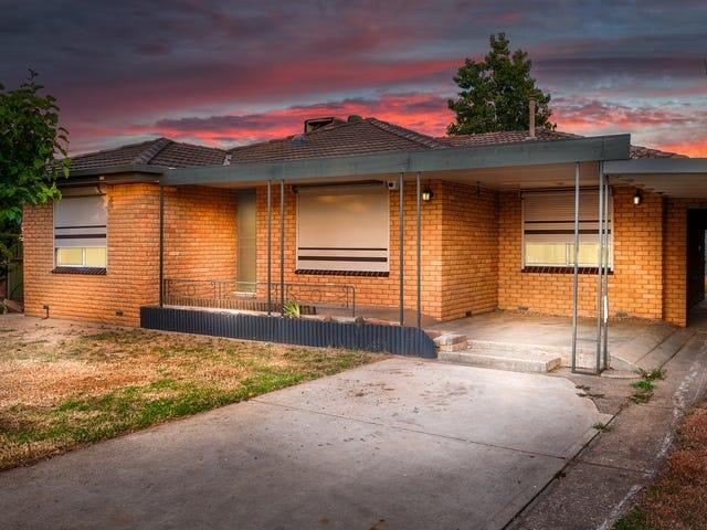 8 Baelon Street, Wodonga, Vic 3690