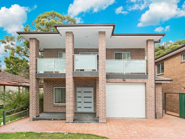 595 Henry Lawson Drive, East Hills, NSW 2213