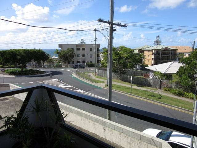 "Unit 2 ""Moreton Sands"", 10 Dingle Avenue, Kings Beach, Qld 4551"