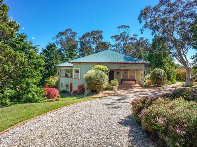 124-126 Narrow Neck Road, Katoomba, NSW 2780