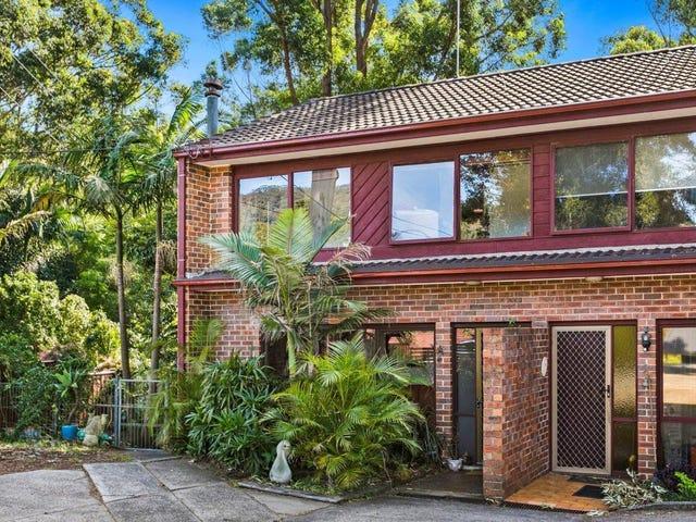 1/81 Popes Road, Woonona, NSW 2517