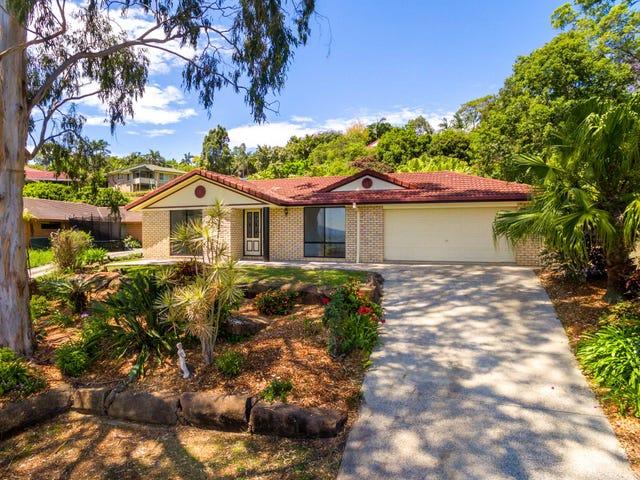36 Greenwood Drive, Goonellabah, NSW 2480