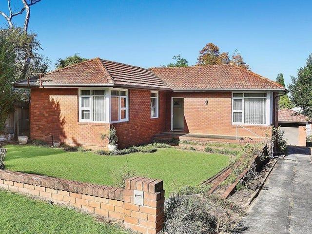 2 Felton Street, Telopea, NSW 2117