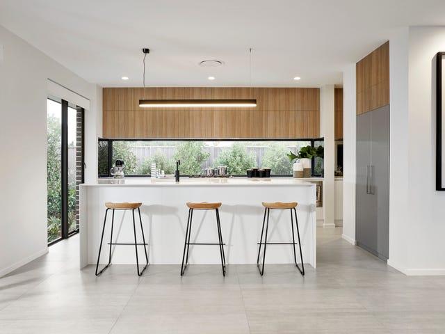 1322 Camden Valley Way, Leppington, NSW 2179