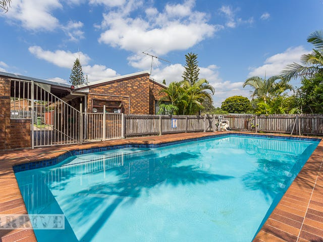 46 Passerine Drive, Rochedale South, Qld 4123