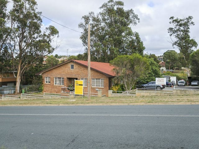 35 Ross Road, Queanbeyan, NSW 2620