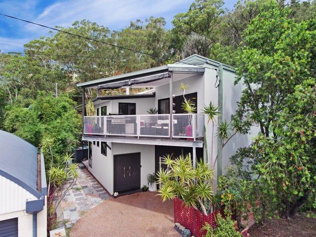 16a Oak Street, Blackwall, NSW 2256